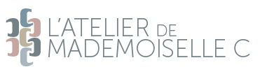 Logo-atelier-mlleC