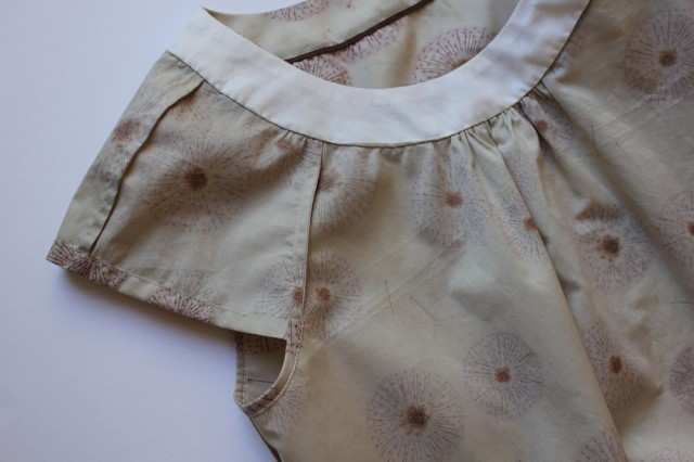 blouse 04