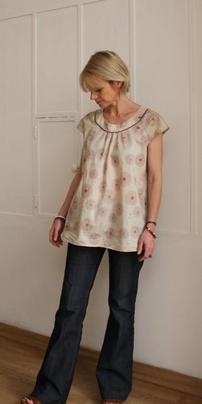 blouse 05