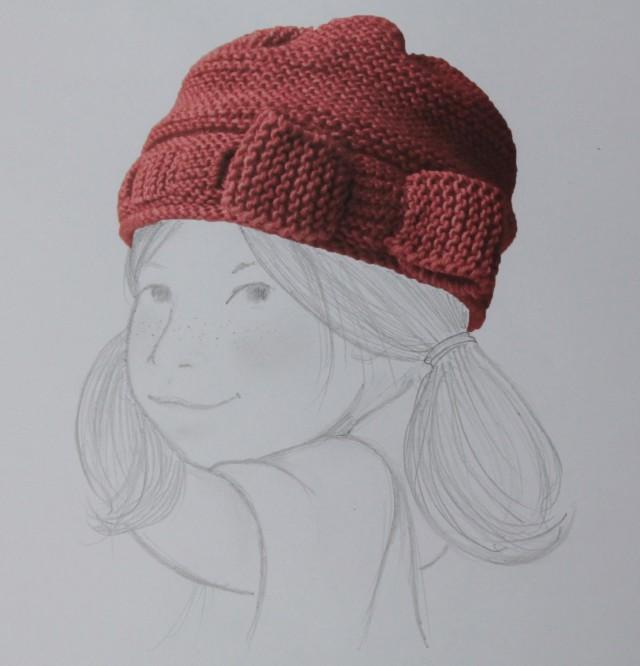 Bonnet_elsa
