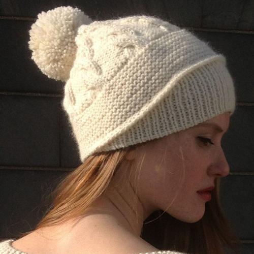 bonnet-blanche-500