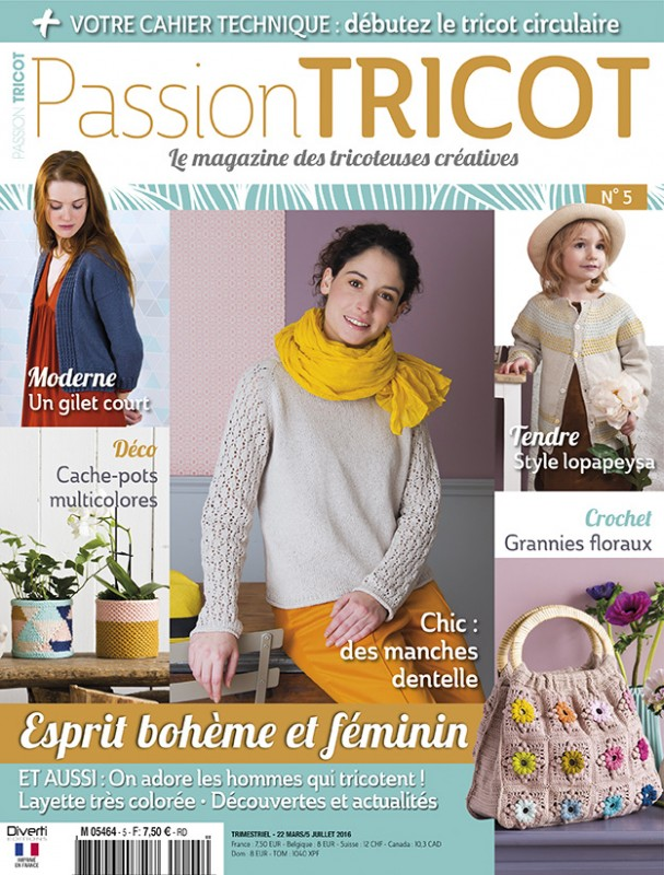 PassionTricot5couv