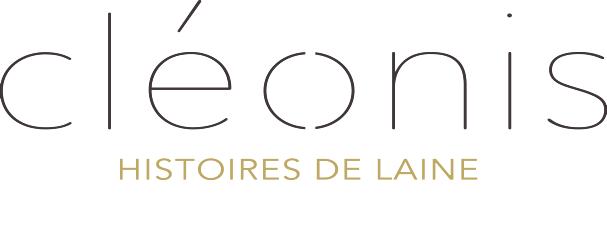 Cléonis